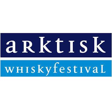 Tromsø Guide 09.01.20: AVLYST – Arktisk Whisky Festival