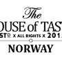Bergen Guide 26.02.21: Whisky og ost på The House of Taste