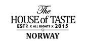 Bergen Guide 26.02.21: Whisky og ost på The House of Taste