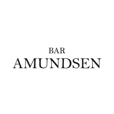 Bergen Guide 28.08.21: Whiskysmaking – Hemmeligheter fra Bar Amundsen
