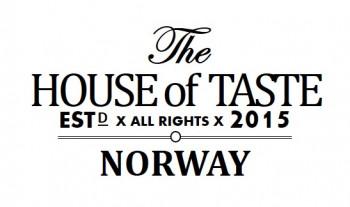 Bergen Guide 21.08.21: Whiskysmaking – Supersmaking på House of Taste